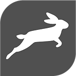 Rabbit@3x.png