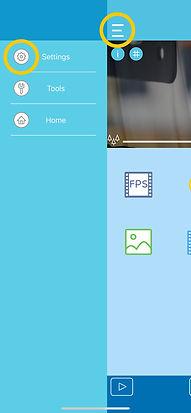 Firmware settings flyout menu.jpg