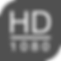 Afidus-Full-HD.png