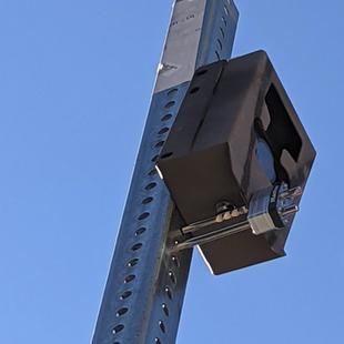 Unistrut Post mound box.png