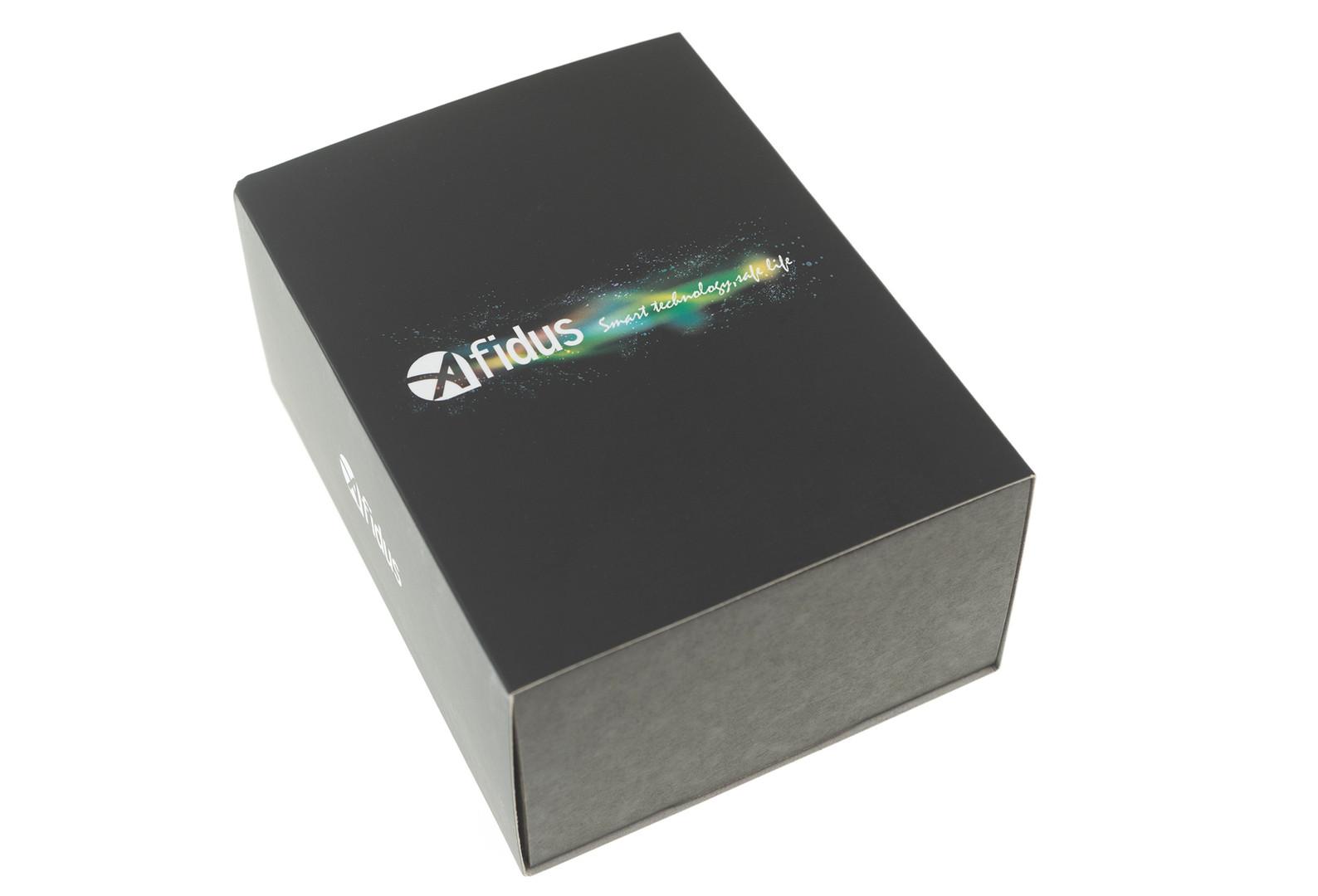 Afidus-Timelapse-Camera-Box.jpg