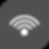 Afidus-Wifi.png