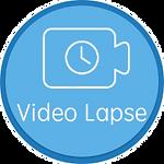 Afidus Video Lapse_edited.png