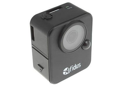 Afidus Timelapse Camera Front View L.jpg