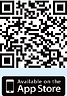 Istore+QR.png