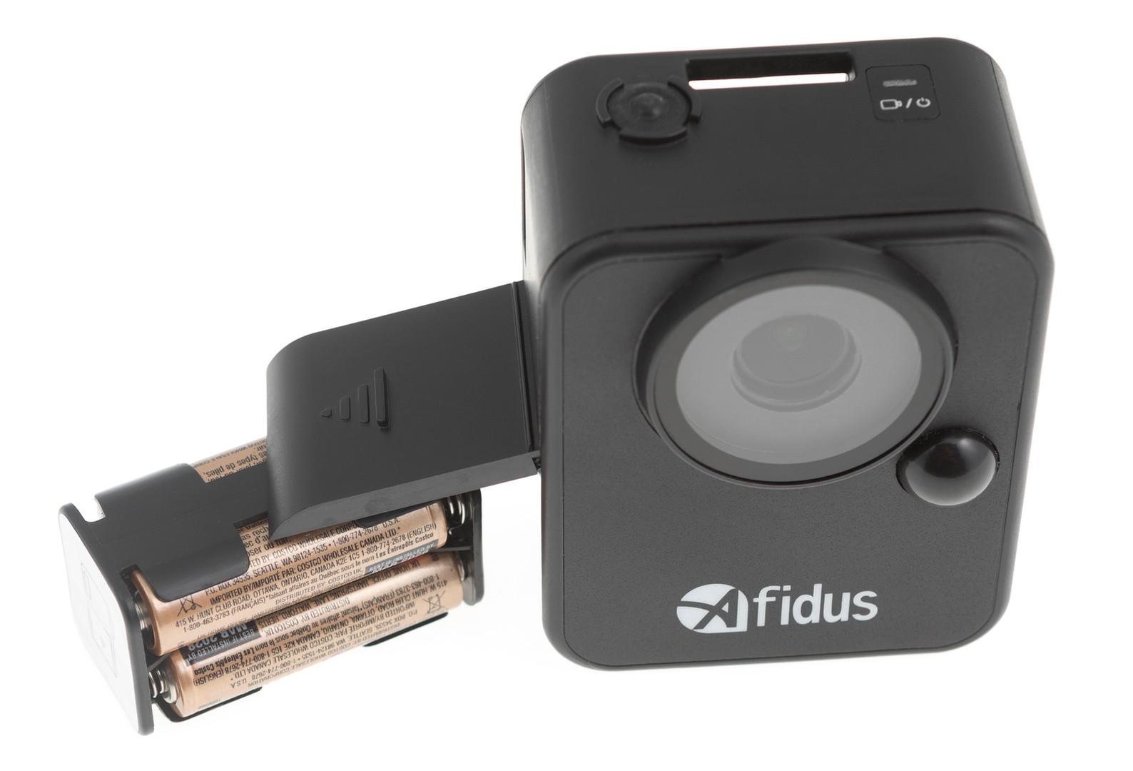 Afidus Timelapse Camera Battery Door.jpg