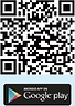 play+store+QR+code.png