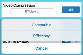 Video Compression_2.jpg