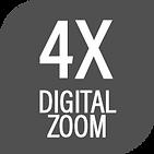 Digital Zoom_1@3x.png