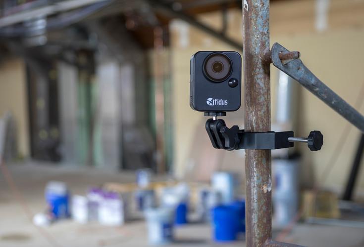Afidus-Timelapse-Construction-Camera-Cla