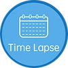 TimeLapse Icon.png