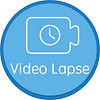 Afidus Video Lapse.jpg