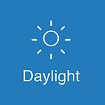 Daylight Scene Mode.png