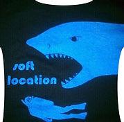shark tshirt.jpg