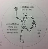 dancing skeleton side B.jpg