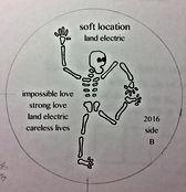dancing skeleton side B.jpg
