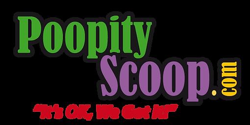 PoopityScoop words-1.png