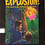 Thumbnail: Mystery Explosion