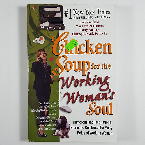 The Working Woman's Soul