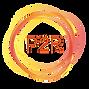 P2R Logo Final.png