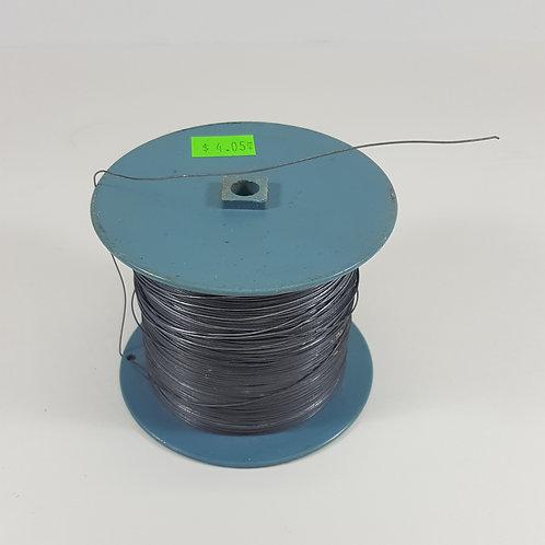 Soabar Company Jewelry Wire Spool
