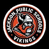 Jackson Public School Seal png.png
