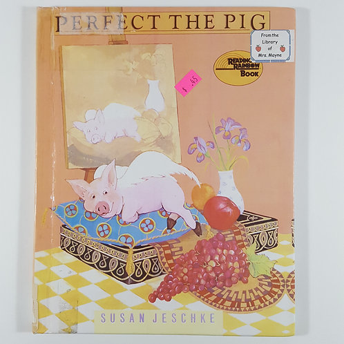 The Perfect Pig