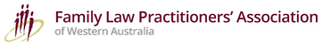 Family Law Practitioners' Association