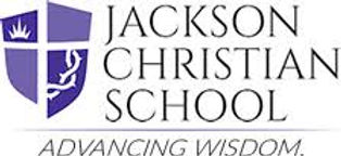 Jackson Christian School logo.jpeg