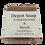 Thumbnail: Natural Soap - Frankincense & Myrrh