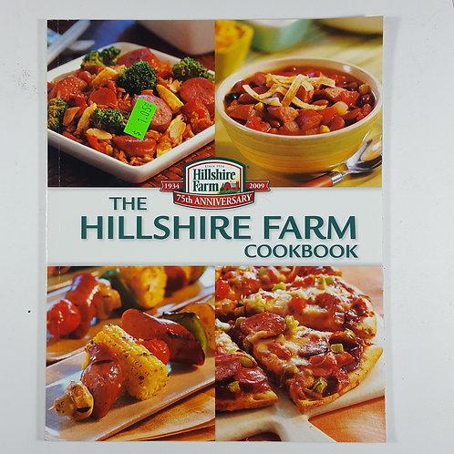 The Hillshire Farm Cookbook