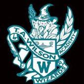 TA Wilson Academy.jpg