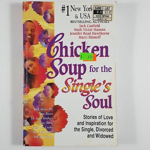 The Single's Soul