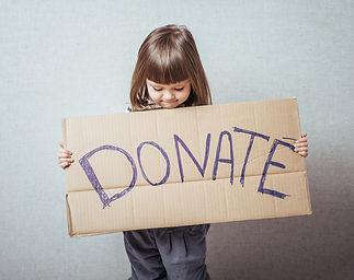 little girl  donations.jpg