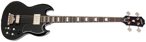 epiphone-eb3-sg-style-bass-fitted-neck-e