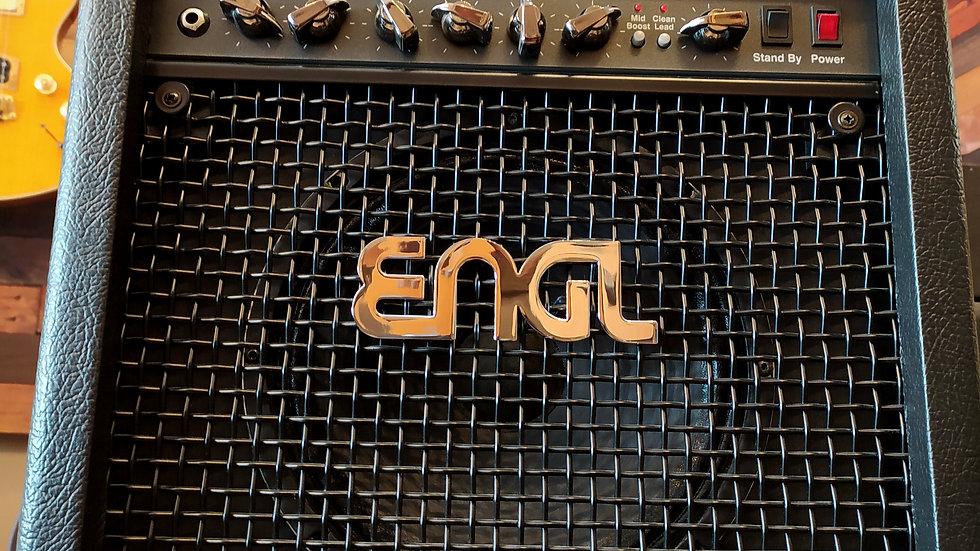 ENGL Gig Master 15 (Type E310) Guitar Amplifier Combo