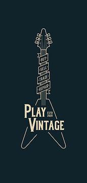 PlayVintage_logo_final_colour-2.jpg