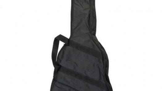 Classic Guitar Gigbag fbg1053