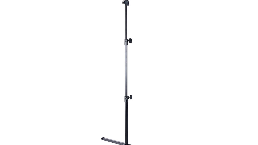 Soundsation SMS-500 Student Foldable Music Stand