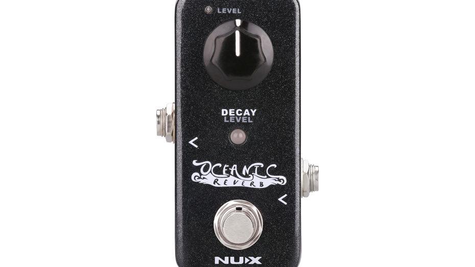 NUX Oceanic (NRV-2)