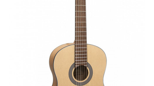Flight C100 Classical Guitar