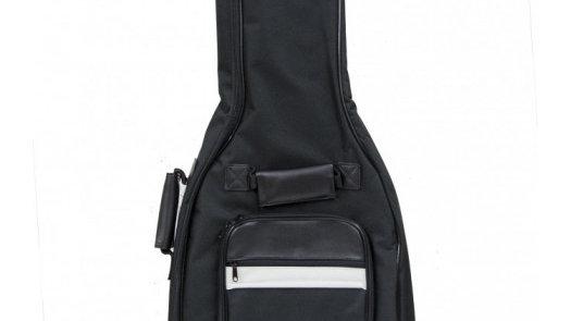 Acoustic Guitar Gigbag fbg2108