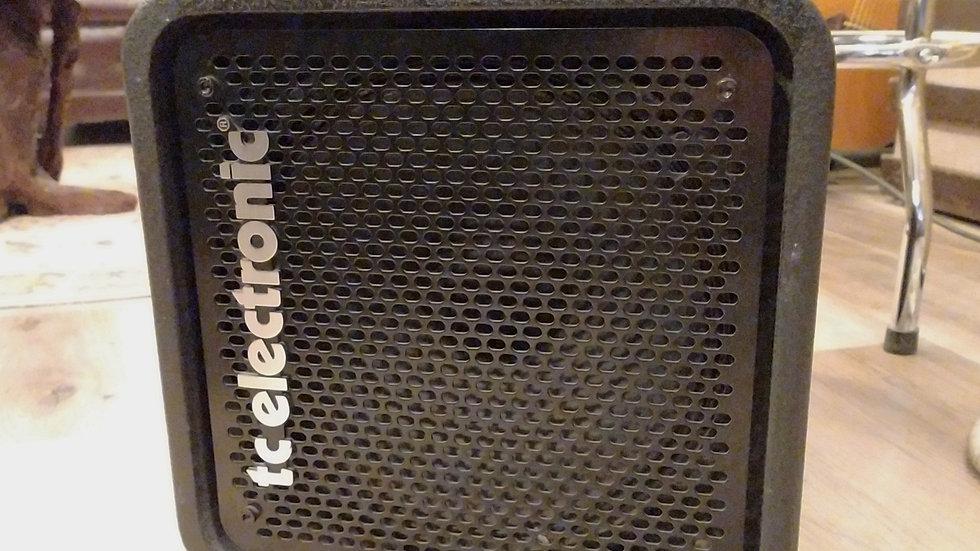 TC Electronic RS112 (USED)