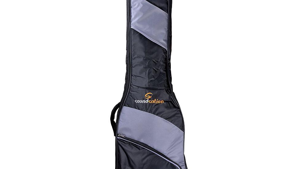 Soundsation Gigbag for Bass - 5mm padding