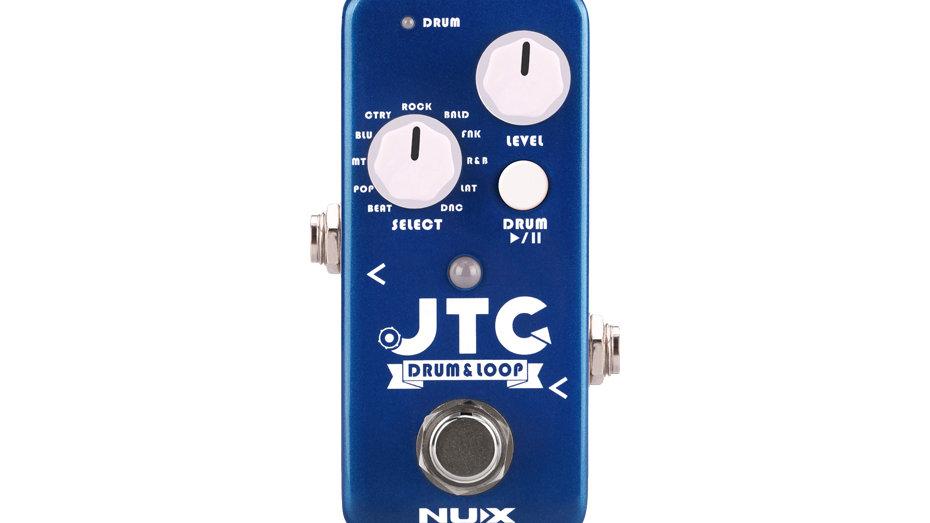 NUX JTC (NDL-2)