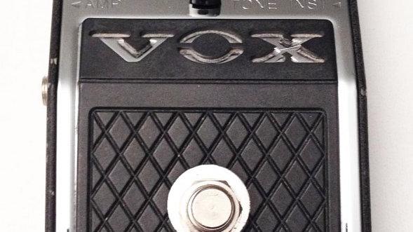 Vox Distortion Booster V830 (used)