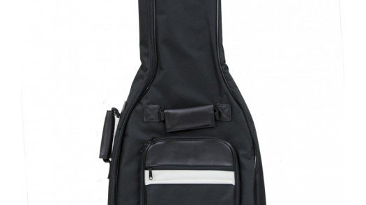 Classical Guitar Gigbag fbg1108