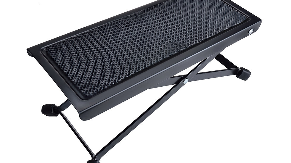 Soundsation SFS-100 Footrest