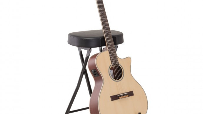 Sounsation GSGT-500 foldable stool