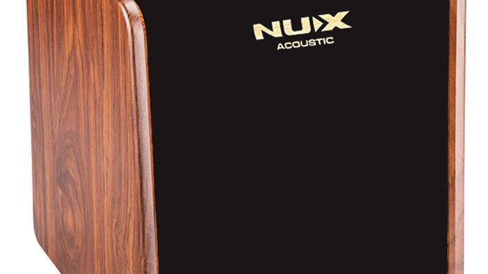 Stageman (AC-50) Acoustic Amplifier
